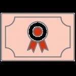certificato skilfultv