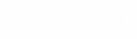 Dimitto Certification Services